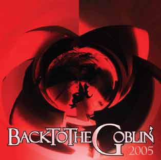 Back to The Goblin (2006)