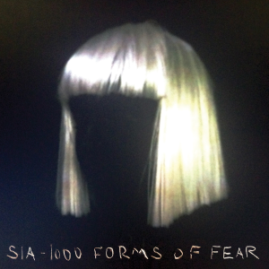 1000 forms of fear (2014)